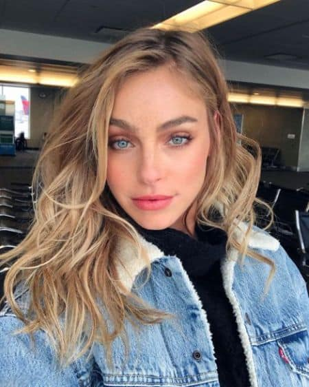 Elizabeth Turner's net worth