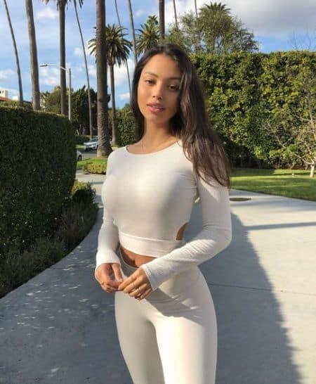 Fiona Barron net worth
