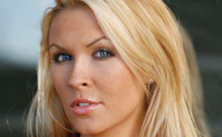 Lauren Jones bio