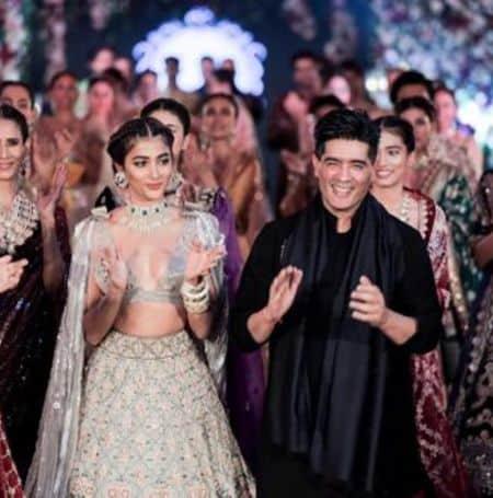 Manish Malhotra Fashion Designer Gay Karan Johar Age Career Relationship Net Worth