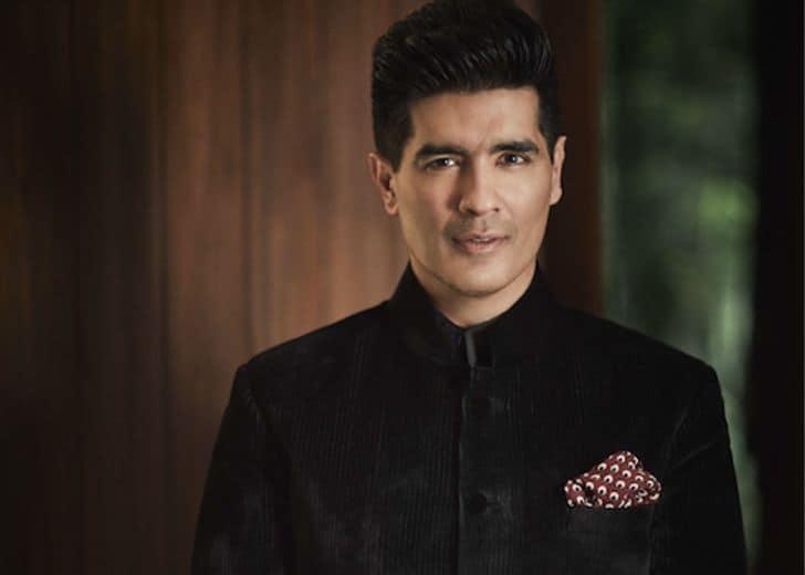 Manish Malhotra age, height, body, career, net worth