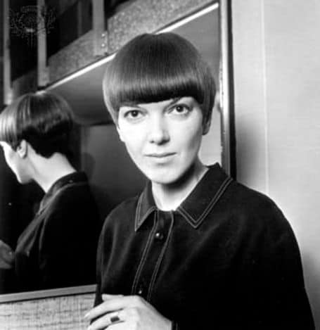 Mary Quant net worth
