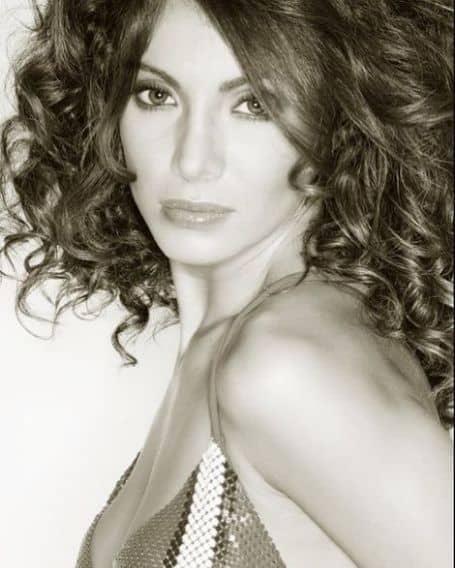 Victoria Del Rosal age