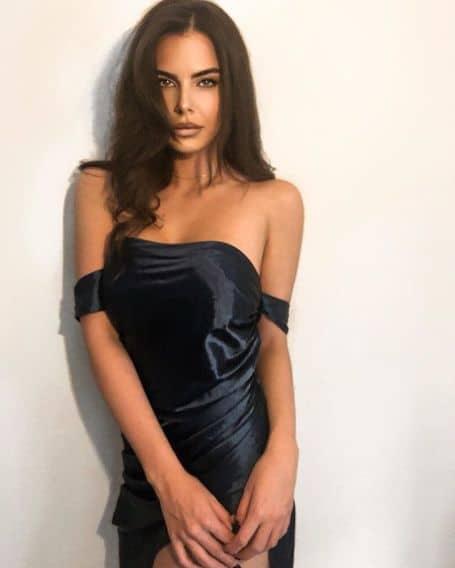 Vivien Rubin