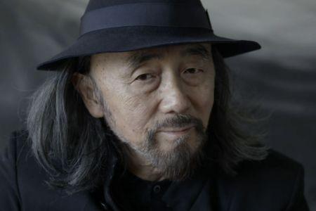 Yohji Yamamoto net worth