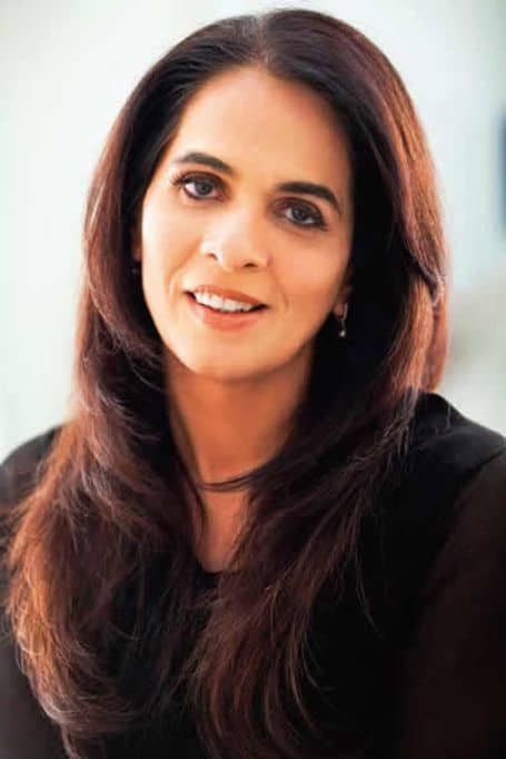 Anita Dongre Indian Grassroot Collection Age Height Husband Kids Net Worth