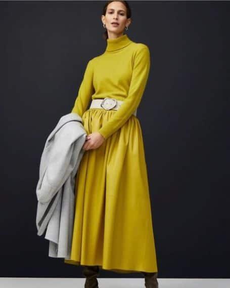 Jeanne Cadieu height