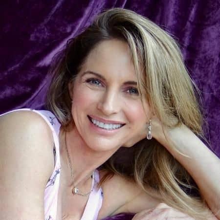 Karen Witter age