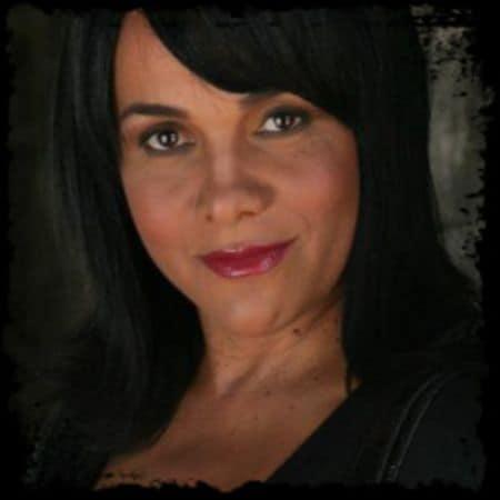 Kelly Jo Minter age
