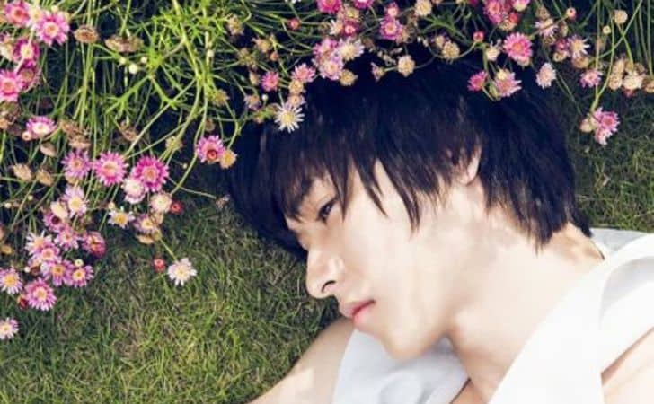 Kento Yamazaki age, height, body, career, net worth