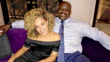 Laticia Rolle Shaquille O Neal Boyfriend Career Net Worth Laticia rolle is on facebook. laticia rolle shaquille o neal
