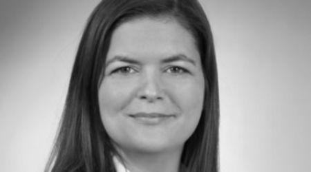 Lena Gieseke age