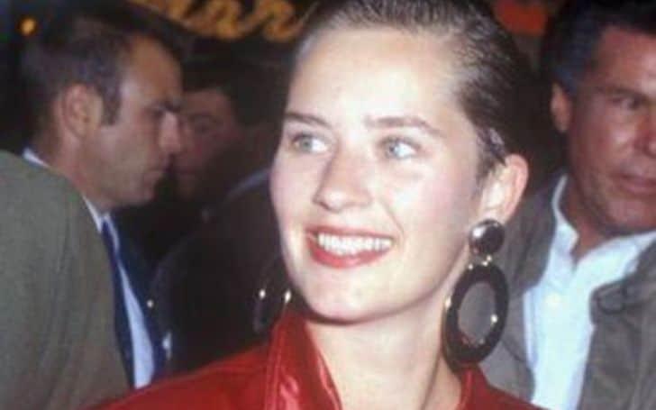 Lena Gieseke age, net worth, husband