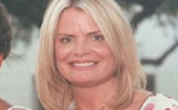 Maureen Blumhardt Age, Weight, Body, Husband, Net Worth