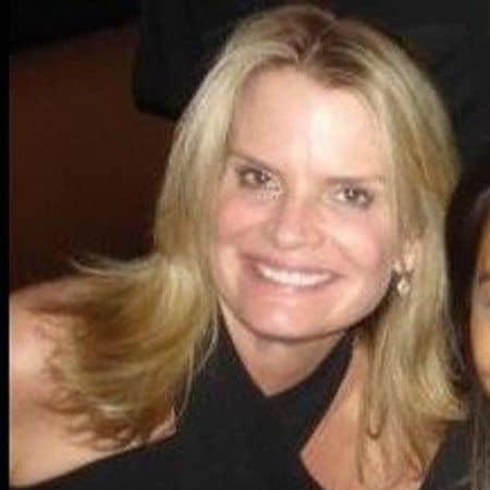 Maureen Blumhardt Early Life Body Husband Net Worth Maureen blumhardt and charles barkley first met in early 1989, in bucks county, pennsylvania, in a restaurant named city avenue, and soon after they. maureen blumhardt early life body