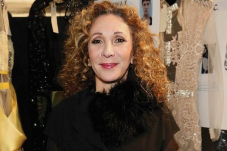 Reem Acra net worth