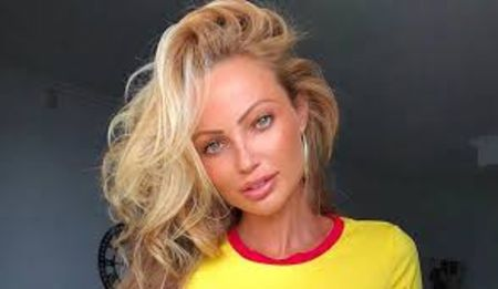 Abby Dowse career
