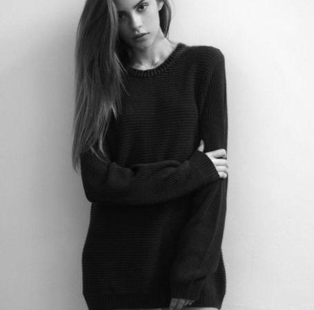 Bridget Satterlee height