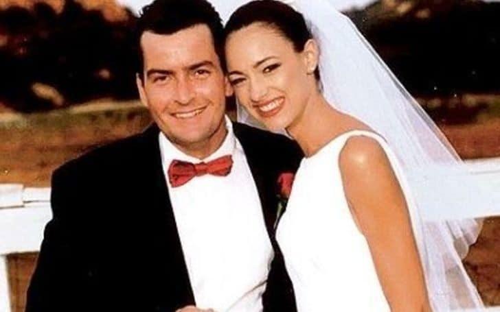 Donna Peele age, career, husband
