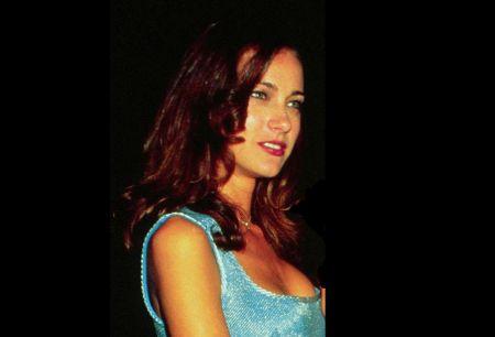 Donna Peele career