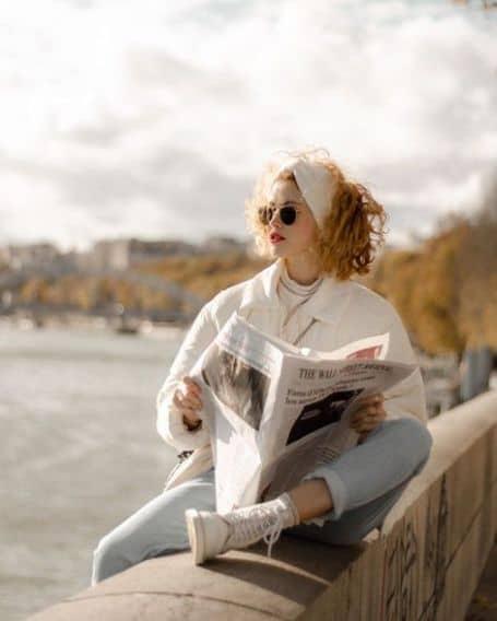 Heidi Romanova net worth