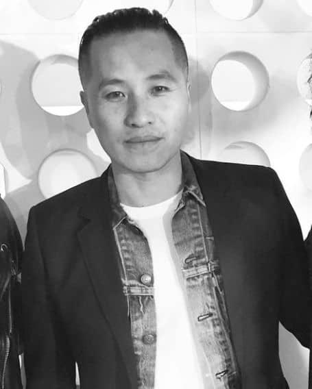 Phillip Lim age