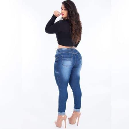 Andressa Soares career