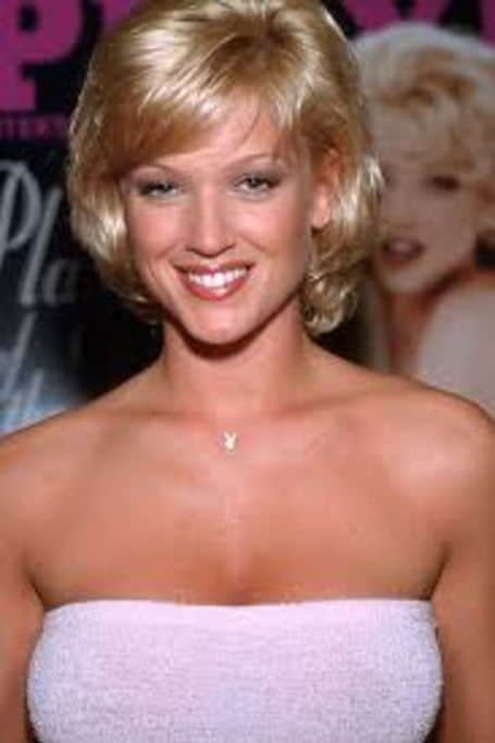 Heather Kozar age