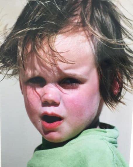 Kiki Willems age
