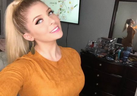 Lindsay Capuano age