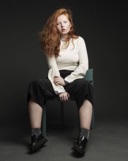 Tess McMillan career
