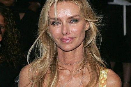 Kimberley Conard age