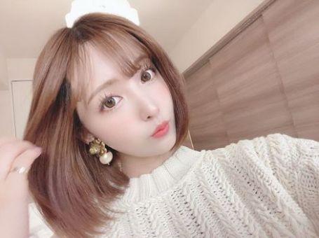Yua Mikami age