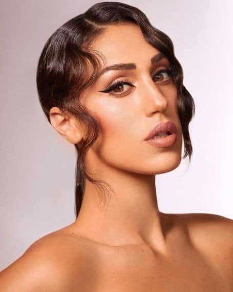 Cecilia Rodriguez age
