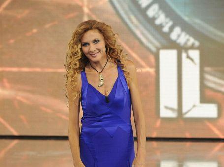 Eleonora Brigliadori age