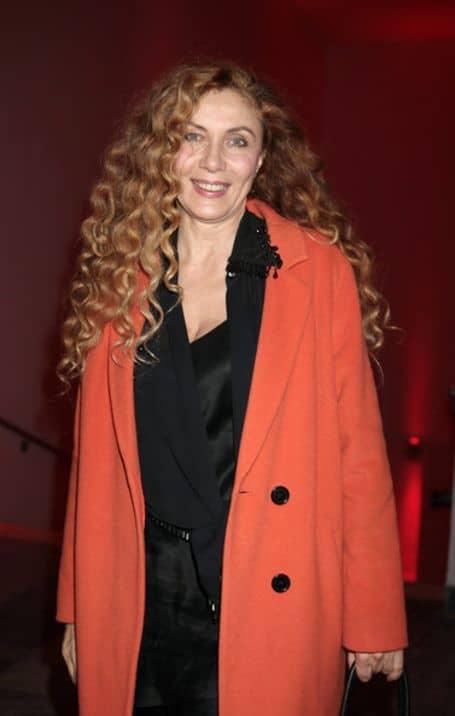 Eleonora Brigliadori net worth