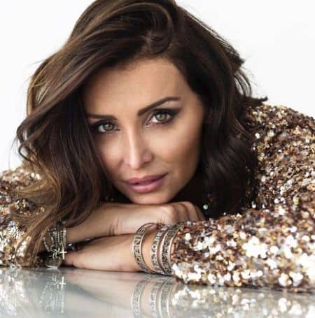 Alessandra Pierelli career