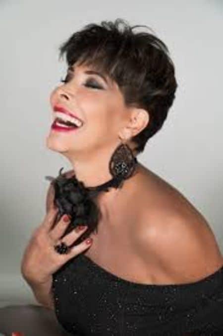 Milly D'Abbraccio career