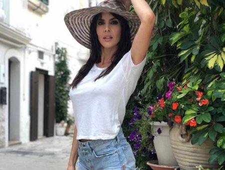 Sara Facciolini career