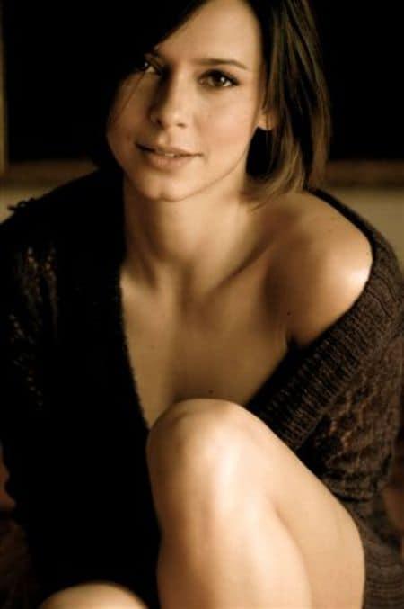 Valentina Pace age