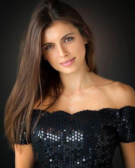 Amra Silajdzic career
