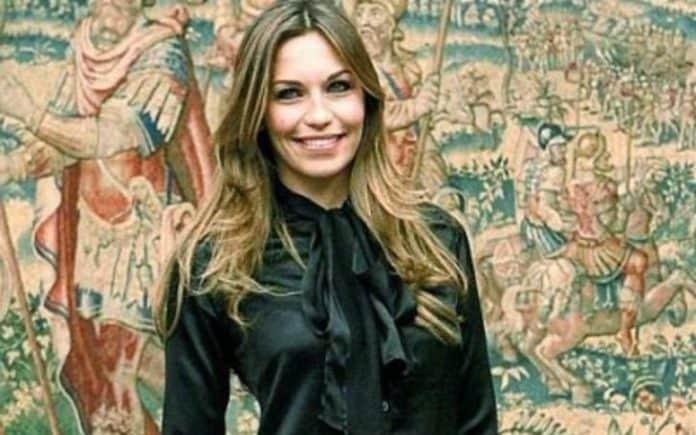 Debora Salvalaggio age, height, career