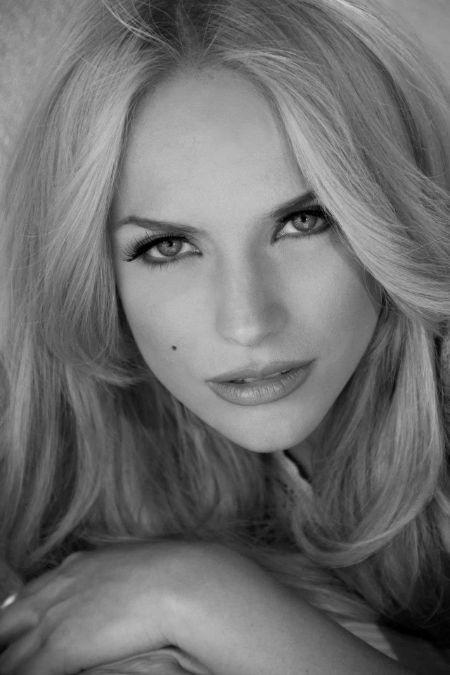 Laura Forgia age