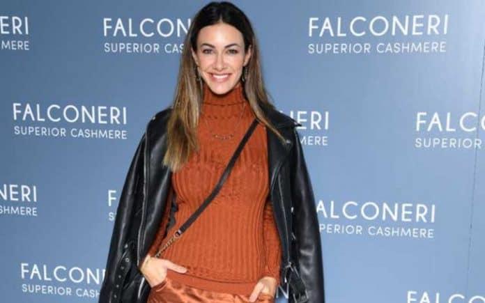 Melita Toniolo age, height, career