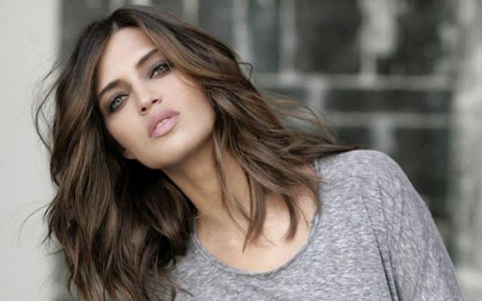 Sara Carbonero age, height, career